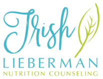 Trish Lieberman Nutrition Counseling