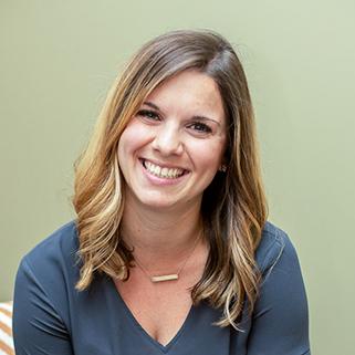 Trish Lieberman Nutrition Counseling